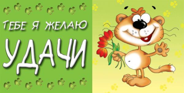 http://www.czpp.ru/upload/medialibrary/d1d/tebe_zhelaya_ya_udachi.jpg